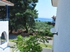 hote-sithonia-village_4