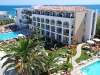 albatros-spa-resort-hotel_1