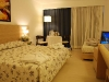 albatros-spa-resort-hotel_15
