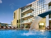 albatros-spa-resort-hotel_2