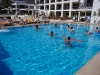 albatros-spa-resort-hotel_3