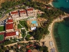 royal-paradise-beach-resortspa-tasos_1