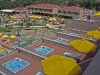 royal-paradise-beach-resortspa-tasos_10