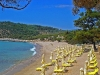 royal-paradise-beach-resortspa-tasos_16