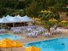 royal-paradise-beach-resortspa-tasos_18