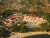 royal-paradise-beach-resortspa-tasos_2