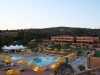 royal-paradise-beach-resortspa-tasos_21