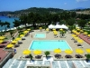 royal-paradise-beach-resortspa-tasos_22