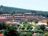 royal-paradise-beach-resortspa-tasos_3